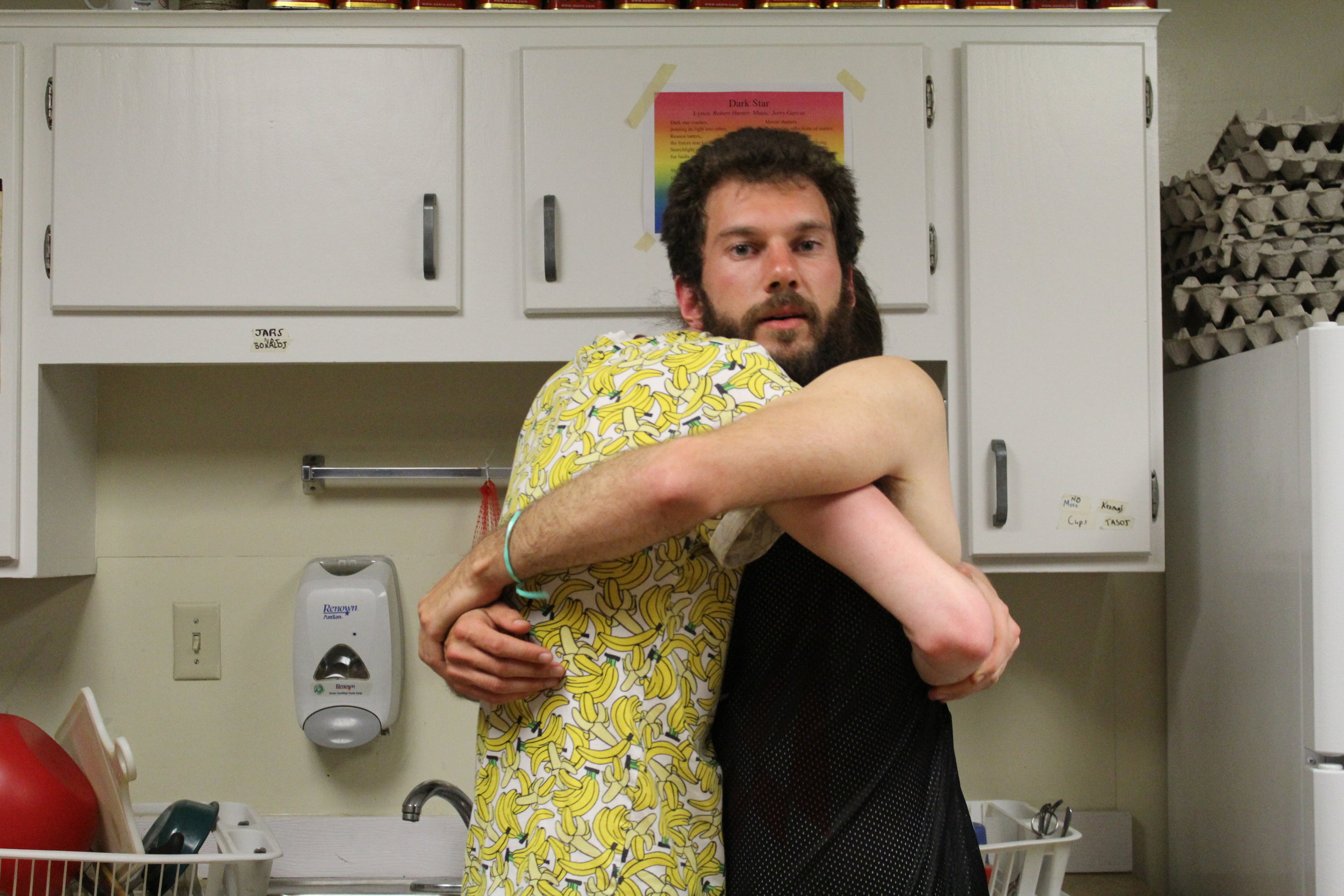 Hug- Brian X Sam.JPG