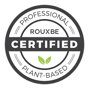 rouxbe+badge.jpg