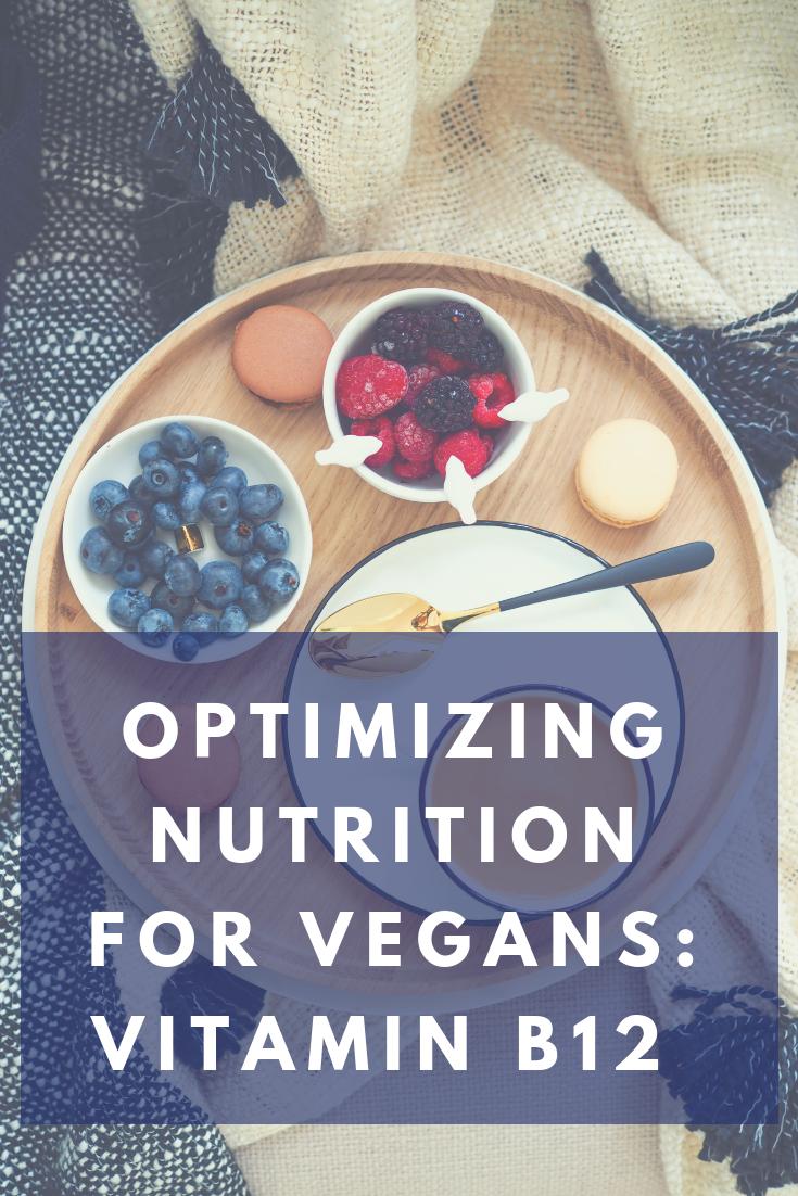 Optimizing Nutrition B12.png