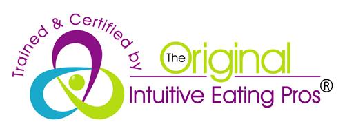 IE Pro Logo.jpg
