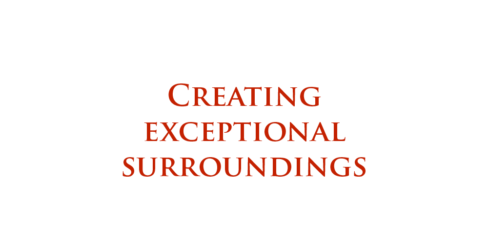 Banner-Animation-surround.png