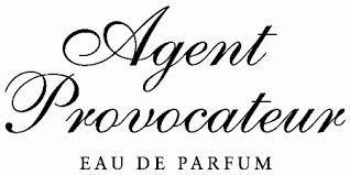 Agent Provocateur Parfums.jpg