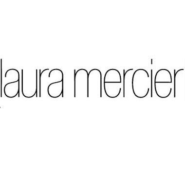 laura_mercier_logo.800.png