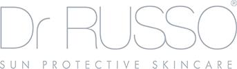 dr russo skincare logo.jpg