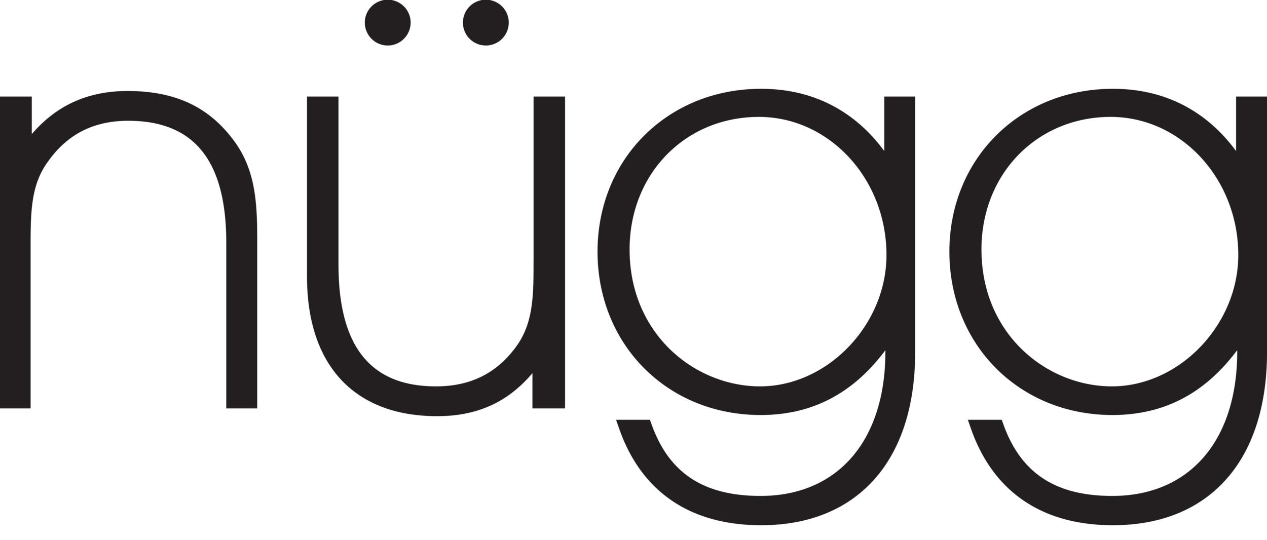 Nugg logo black.png