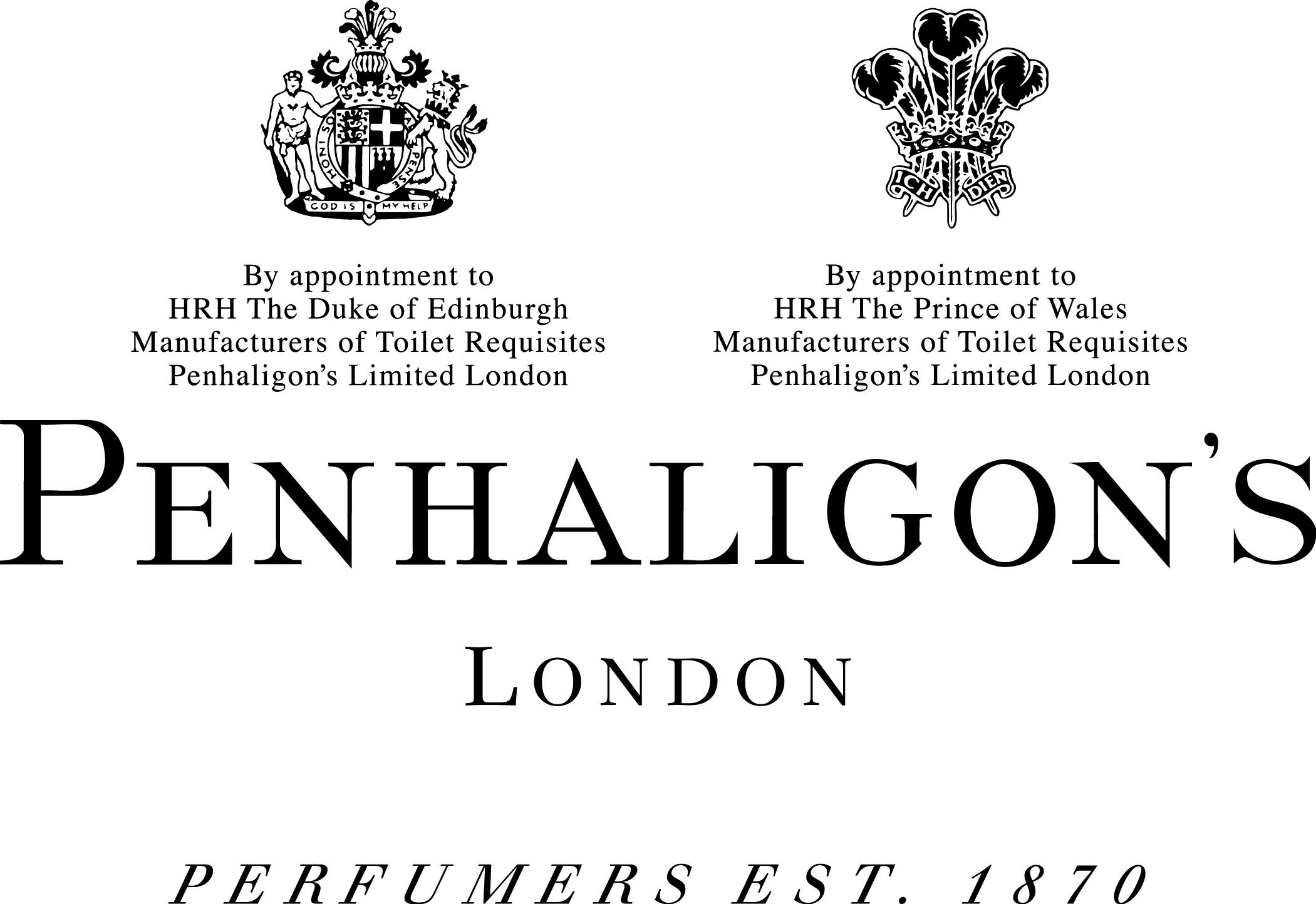 Penhaligons_Logo.jpg