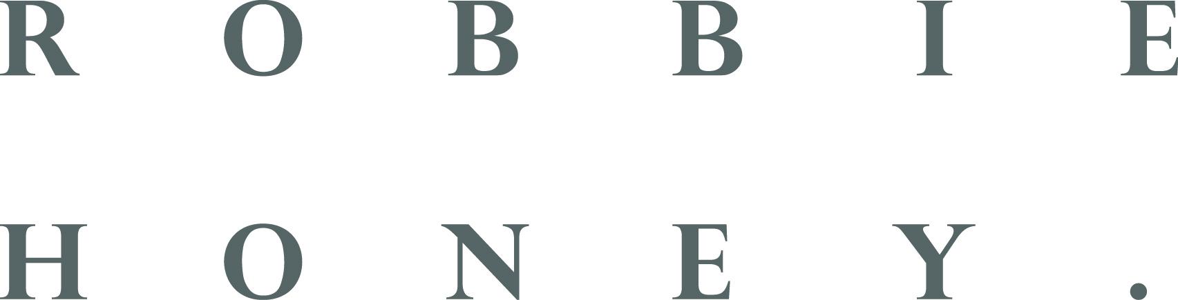 Robbie Honey _logo.jpeg