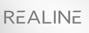 realine logo.jpg