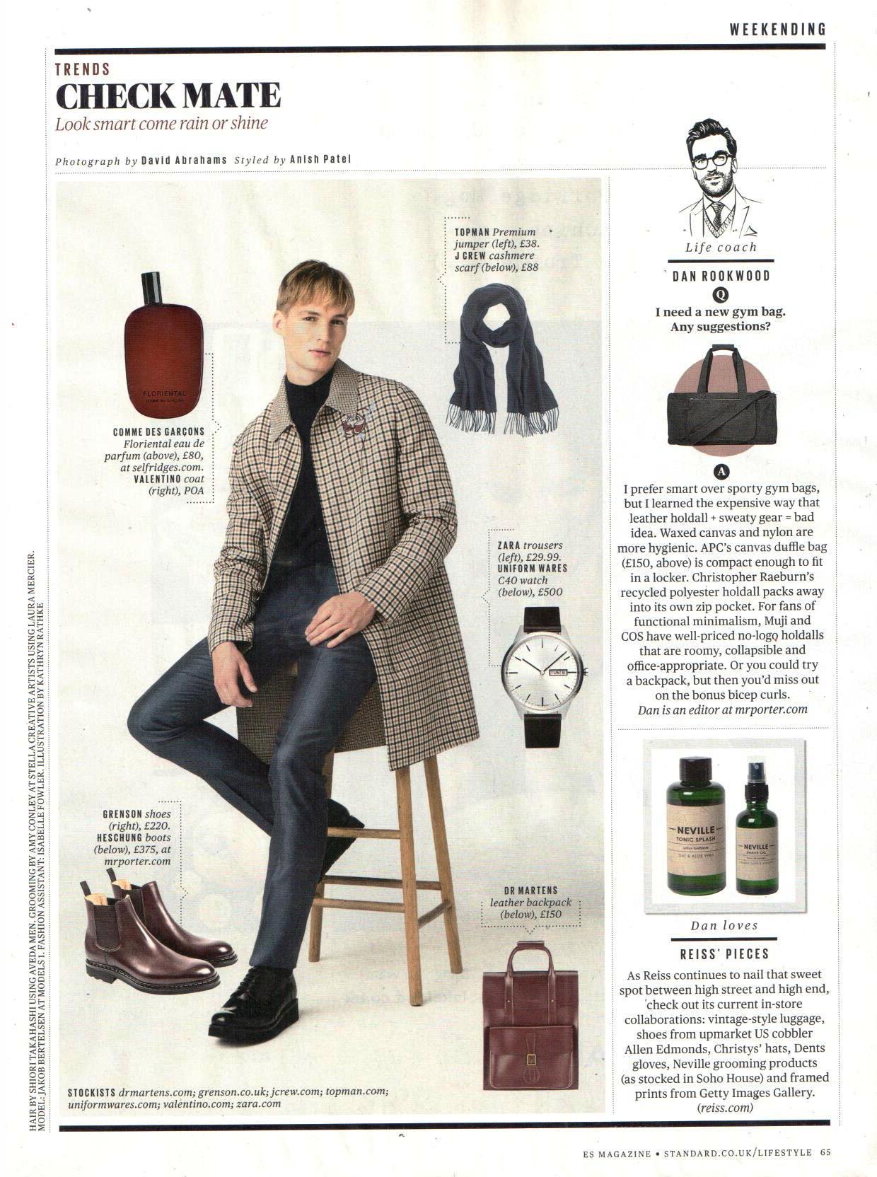 ES Magazine_13th November 2015.jpg
