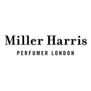 Miller Harris.jpg
