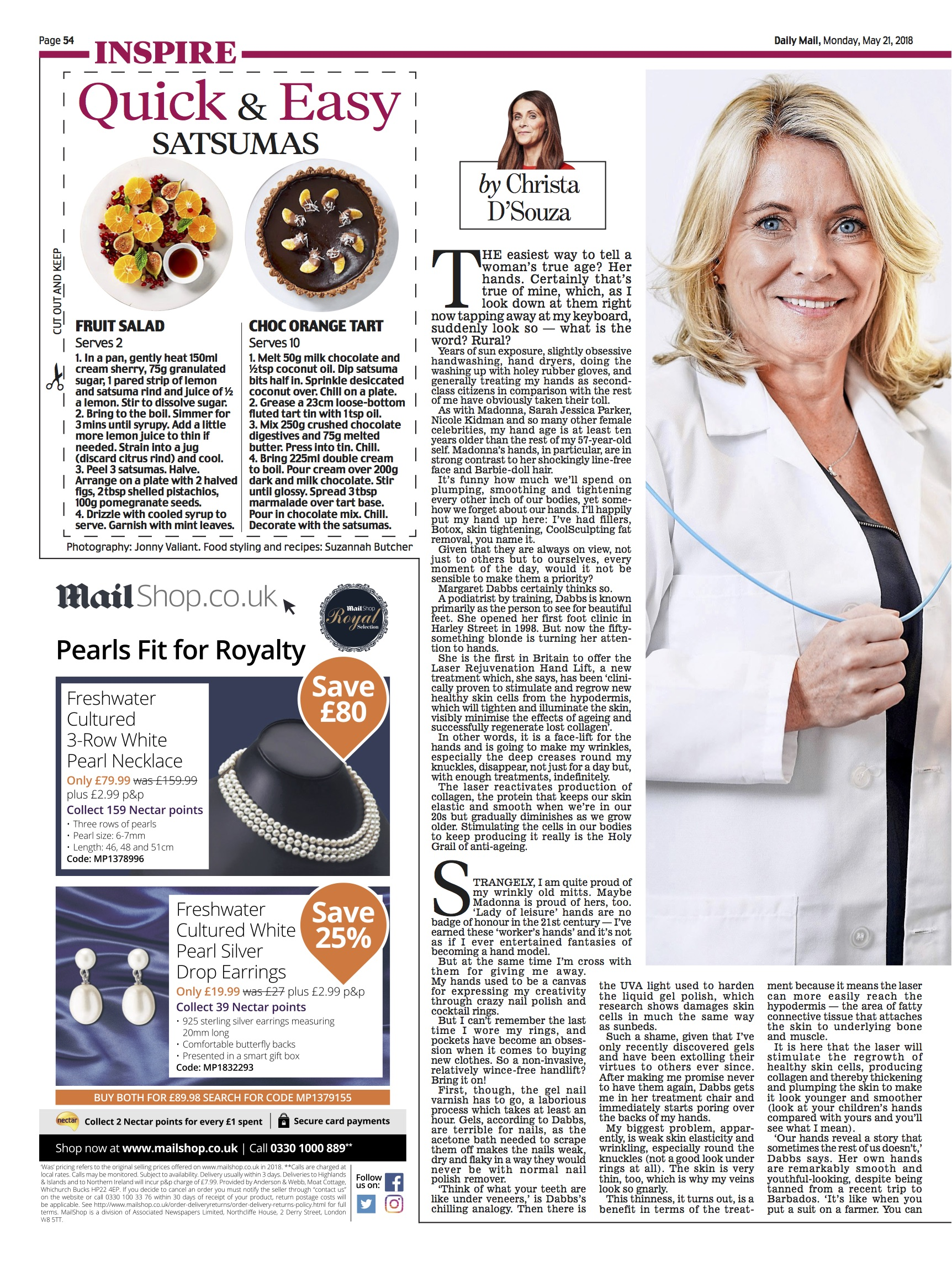 Daily Mail_21stMay18_pg1.jpg
