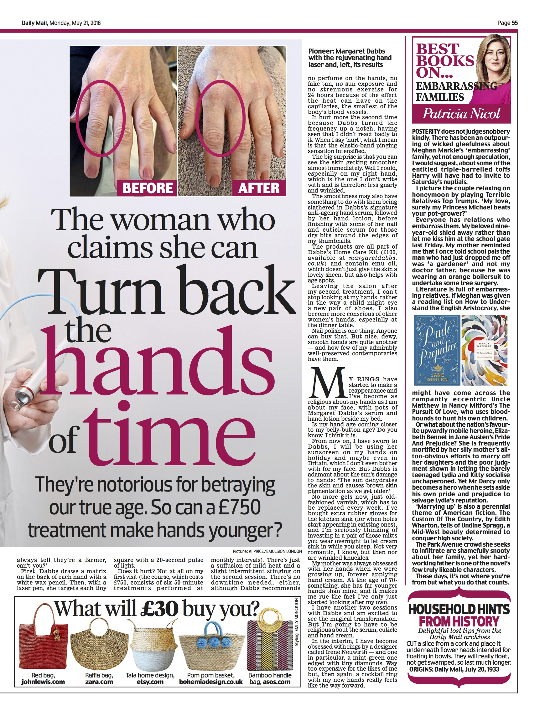 Daily Mail_21stMay18_pg2.jpg