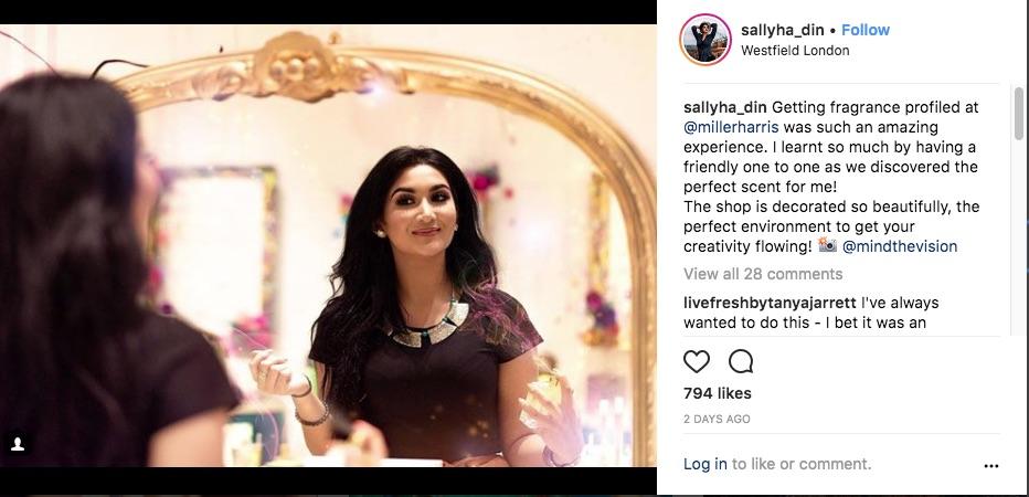 Sallyha Din Instagram_4th June18.jpg