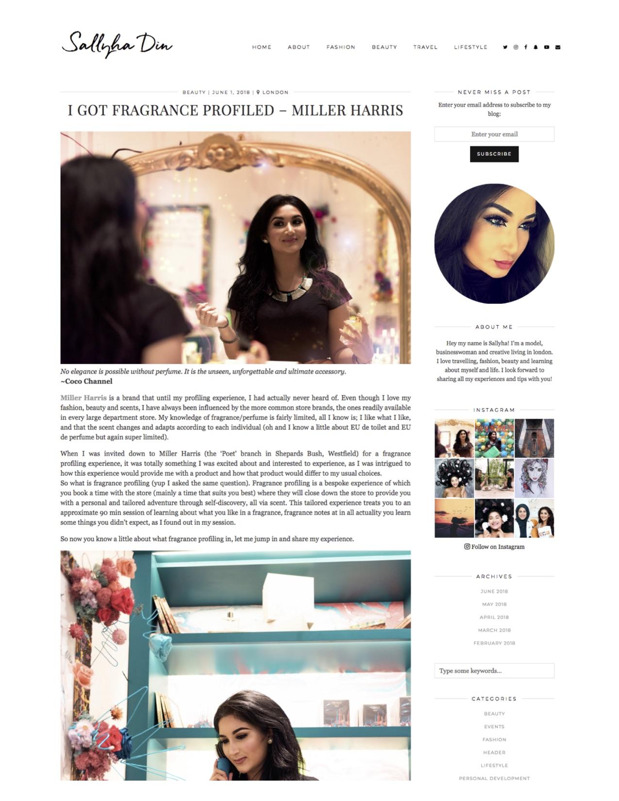 Sallyha Din blog post_4th June18.jpg