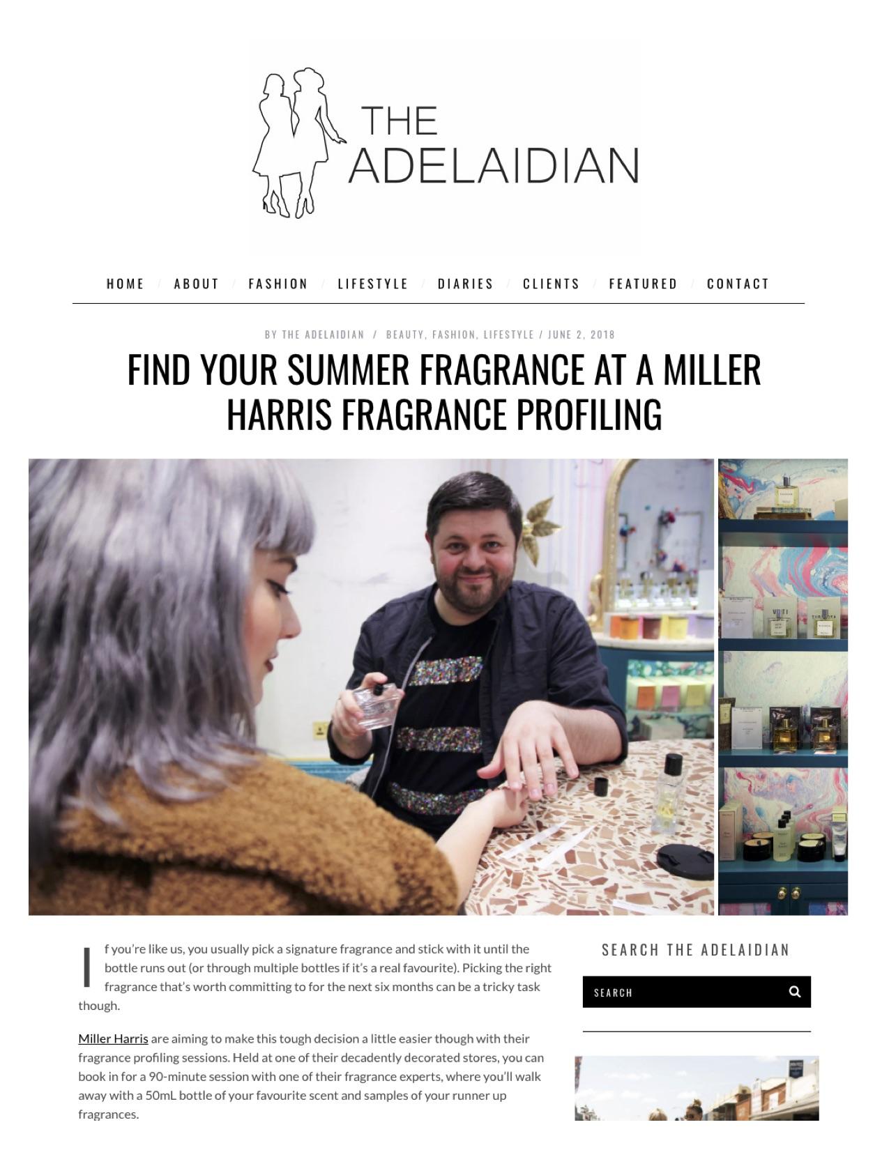 The Adelaidian blog post_4th June18.jpg