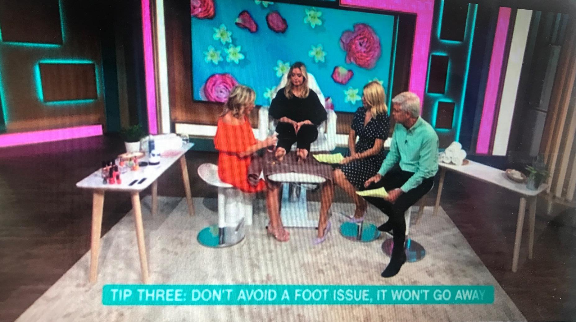 ITV This Morning_13thJune18_7.jpg