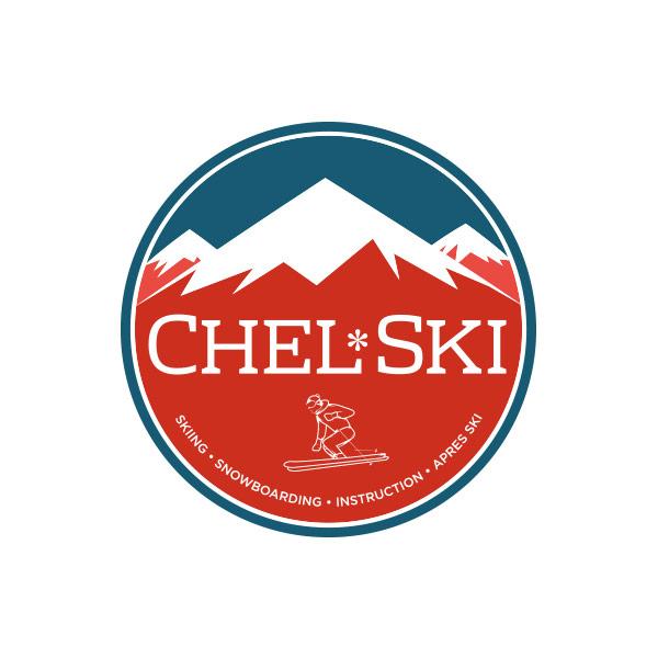 chel_ski logo.jpg