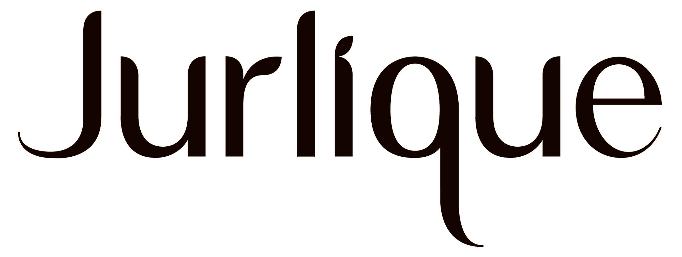 Jurlique_logo.png