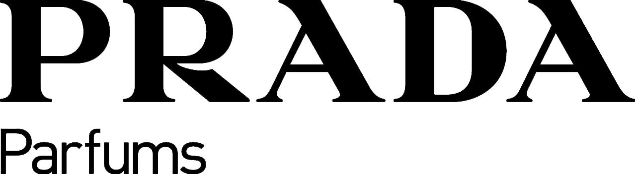 Prada Parfums logo.jpg