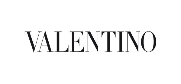 Valentino logo.jpg