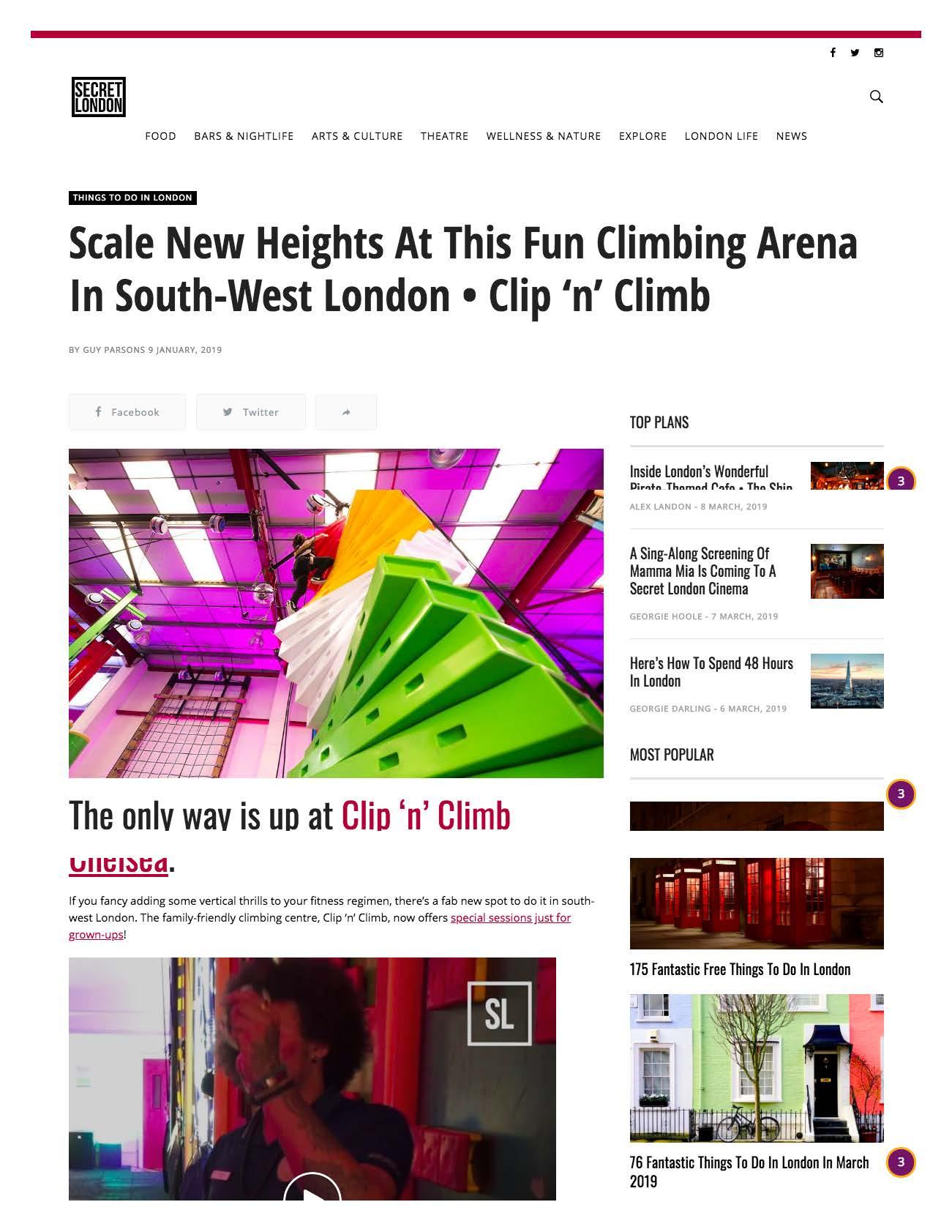 Secret London Jan 2019_CNC_Page_1.jpg
