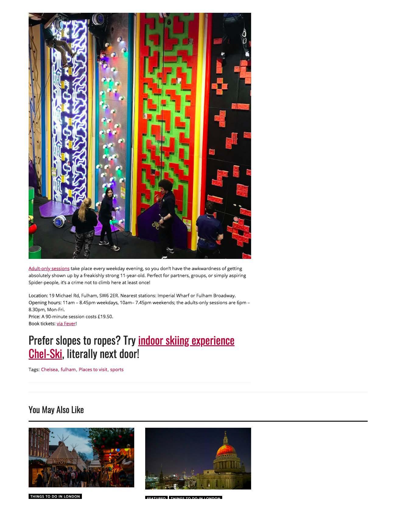 Secret London Jan 2019_CNC_Page_3.jpg