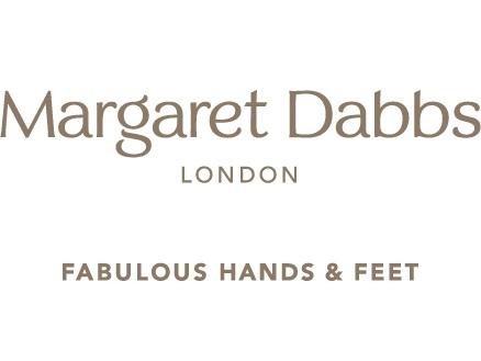 Margaret+Dabbs+London.jpg