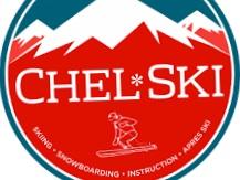 Chel-ski+logo.jpg