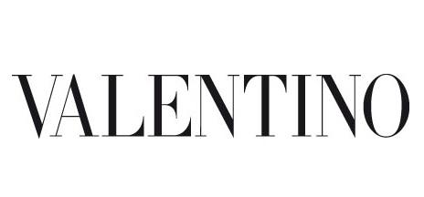 Valentino+logo.jpg