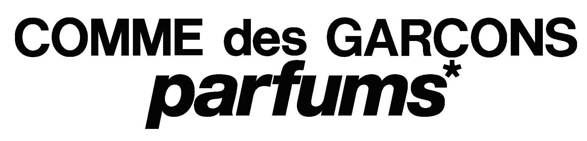 CDG parfums logo (JPG).jpg