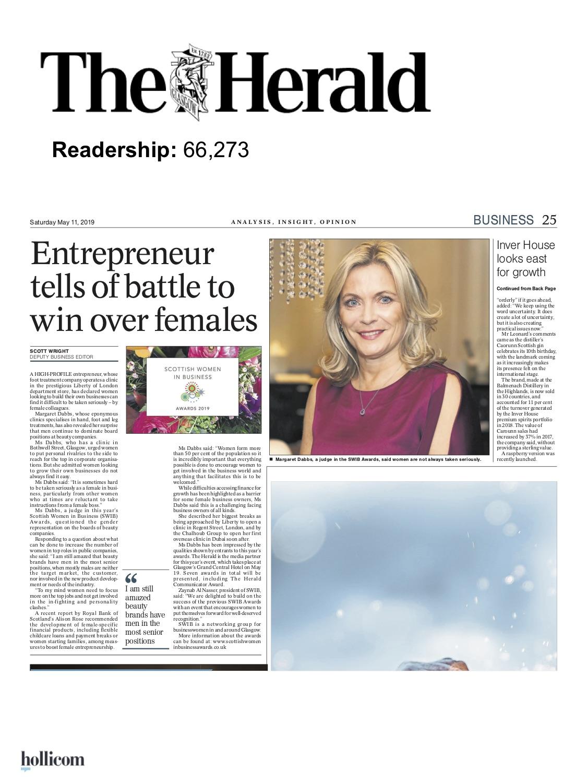 The Herald_11May19.jpg