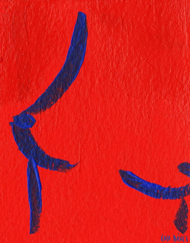 RED NUDE.jpg