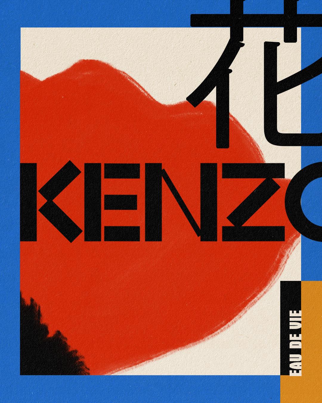 KENZO1.jpg