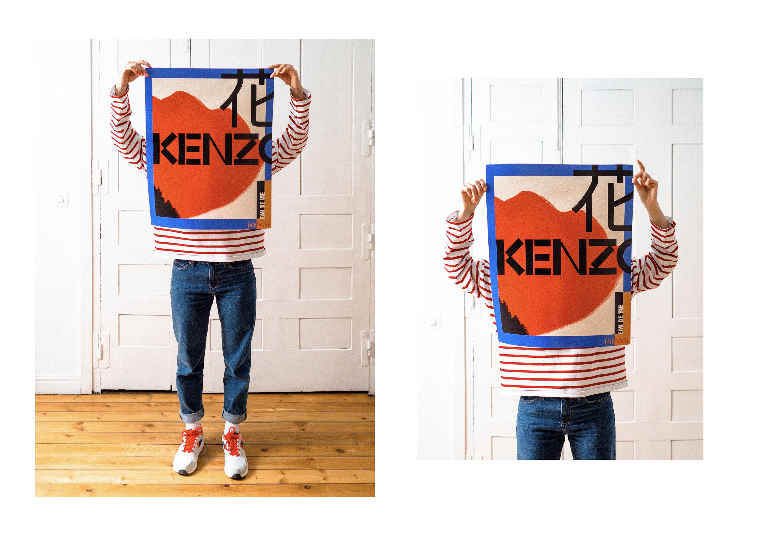 KENZO 2.jpg