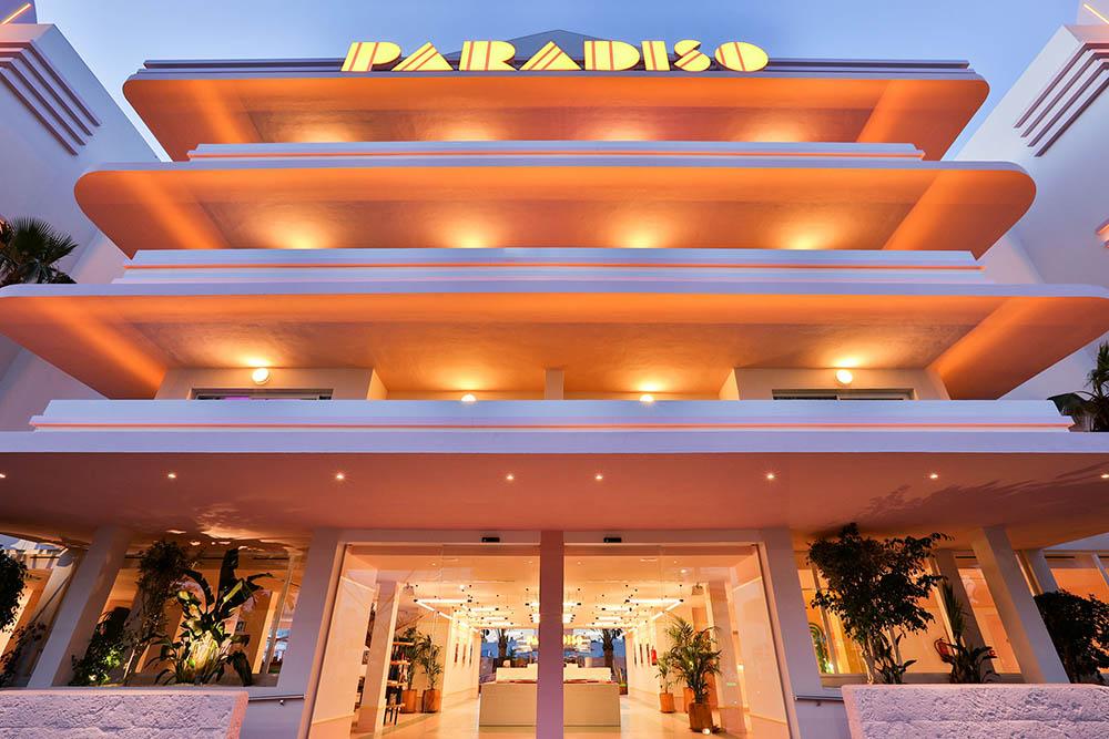 hotel-paradiso-ibiza-ilmiodesign-adam-jonson-02.jpg