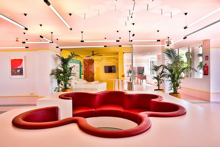 paradiso-ibiza-art-hotel-4.jpg