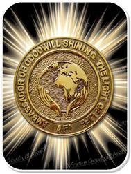 ambassador-of-goodwill-awards-logo-black-ii.jpg