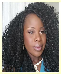 Victoria Fedipe Kpekpe
