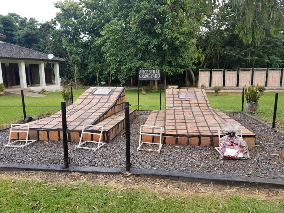 Ancestry graveyard.jpg