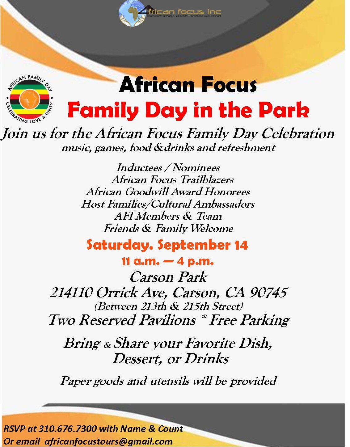 2019 AfricanFamilyDayinthePark-Sep14 Betty - Final A.jpg