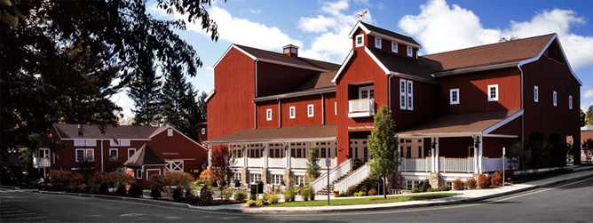 westport playhouse.jpg