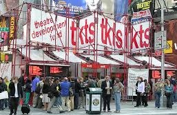 TKTS booth times square.jpg