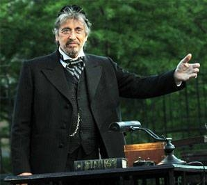 pacino as shylock.jpg