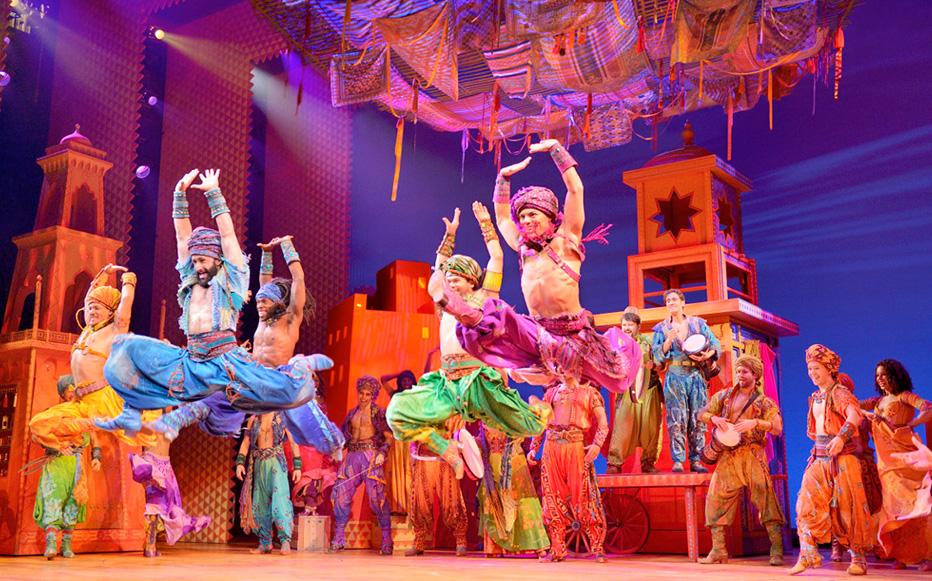 aladdin dancers.jpg