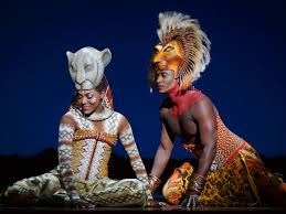 lion king couple.jpg