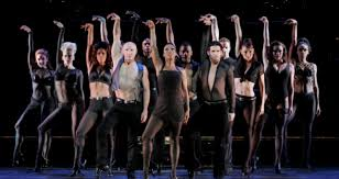 chicago dancers.jpg