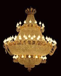 phantom chandelier.jpg