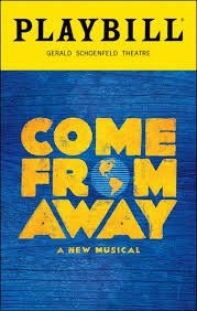 come from away playbill.jpg