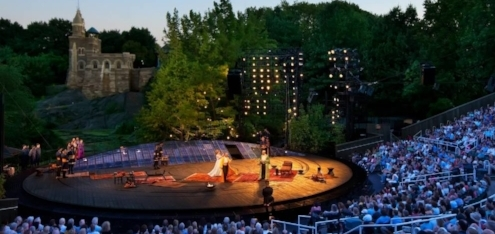delacorte theater1.jpg