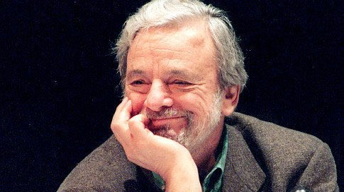 sondheim hand on chin.jpg